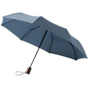 """21"""" Arden automatisk paraply med 3-sektioner"""