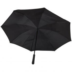 """23"""" Lima vendbar paraply"""