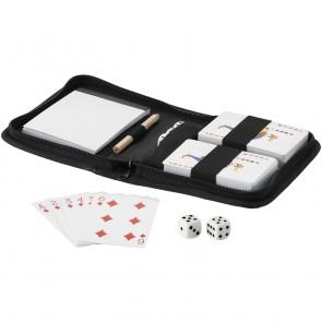Tronx spillekort