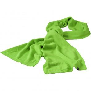 Mark halstørklæde