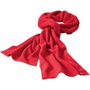 Redwood halstørklæde