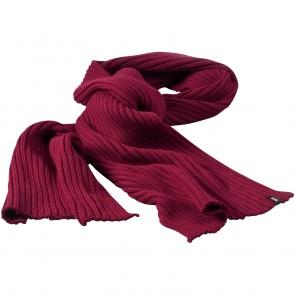 Broach halstørklæde