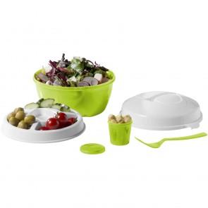 Ceasar skålsæt til salat