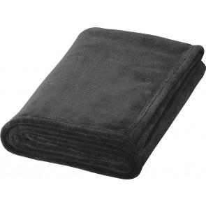 Bay tæppe