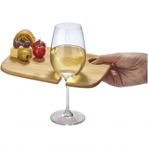 Miller vin og forret tallerken