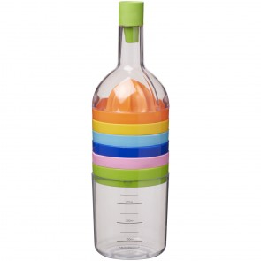 Bottle 8-i-1 køkkensæt