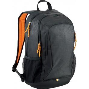 """Ibira 15.6"""" computer og tablet rygsæk"""