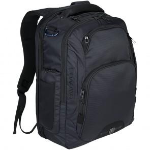 """Rutter 17"""" computer rygsæk"""
