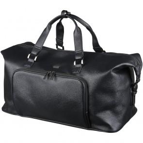 """Sendero 19"""" weekend duffel taske"""