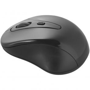 Stanford trådløs mus