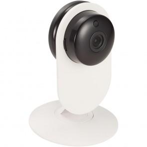 720P Wifi hjemme kamera