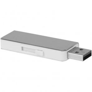 Glide USB 2 GB