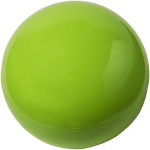 Læbepomade bold
