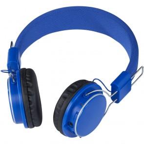 Tex Bluetooth® hovedtelefoner