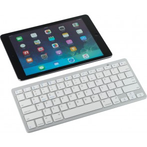 Rejse Bluetooth® tastatur