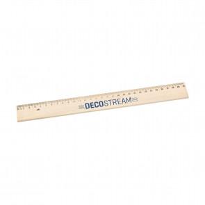 WoodRuler lineal