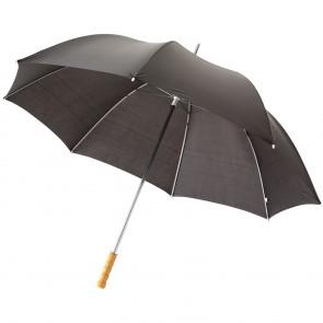"30"" Karl golf paraply"