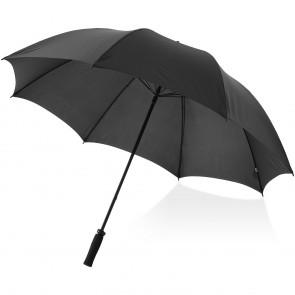 "30"" Yfke storm paraply"