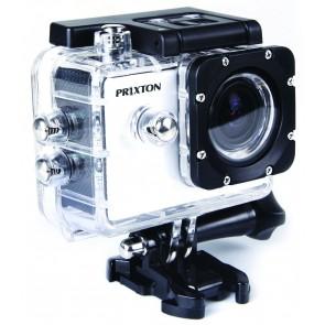 Prixton Action Kamera