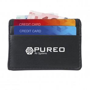 CreditPouch kortholder