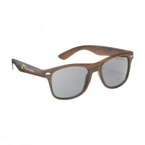Looking Wood solbriller