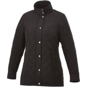 Stance isoleret jakke