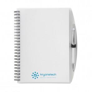 NoteBook A5 notesbog