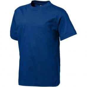Ace kortærmet børne T-shirt