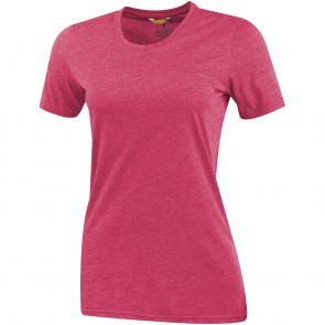 Sarek kortærmet T-shirt