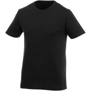 Finney kortærmet T-shirt