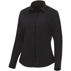 Hamell langærmet skjorte