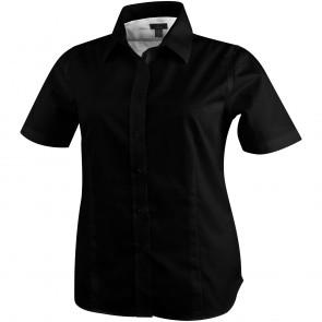 Stirling kortærmet skjorte