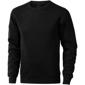 Surrey sweatshirt m. rund hals