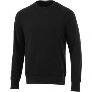 Kruger sweatshirt m. rund hals