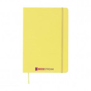Neon Notes A5 notesbog