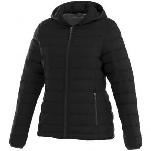 Norquay isoleret jakke