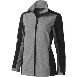 Vesper softshell jakke