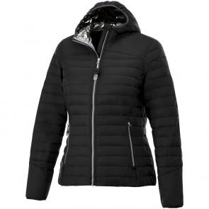 Silverton isoleret jakke