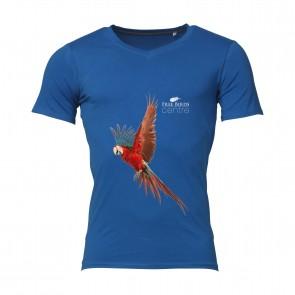 Stedman Vision T-shirt herre