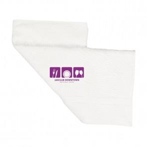 Atlantic håndklæde