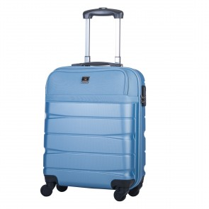 Bon Goût kabine kuffert - blå