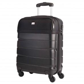 Bon Goût kabine kuffert sort