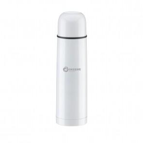 ThermoColour termoflaske