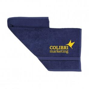 Atlantic badehåndklæde