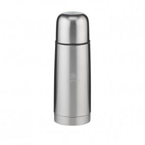 Thermotop Mini termoflaske