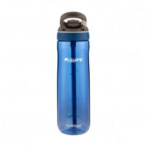Contigo® Ashland vandflaske