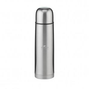 Thermotop Midi termoflaske