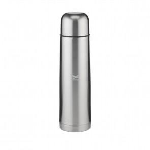 Thermotop Maxi termoflaske