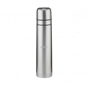 IsoTopper Maxi termoflaske