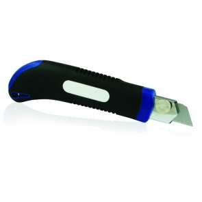 Reload barberbladskniv